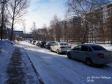 Тольятти, 40 Let Pobedi st., 100: условия парковки возле дома