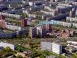 Тольятти, 40 Let Pobedi st., 100: положение дома