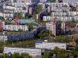 Тольятти, 40 Let Pobedi st., 102: положение дома