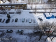 Тольятти, ул. 40 лет Победы, 104: условия парковки возле дома