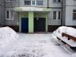 Тольятти, 40 Let Pobedi st., 104: приподъездная территория дома
