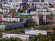 Тольятти, ул. 40 лет Победы, 104: положение дома