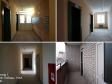 Тольятти, 40 Let Pobedi st., 104А: о подъездах в доме