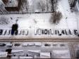 Тольятти, 40 Let Pobedi st., 104А: условия парковки возле дома