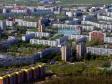 Тольятти, Voroshilov st., 65: положение дома
