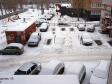 Тольятти, ул. Свердлова, 1В: условия парковки возле дома