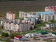 Тольятти, Aleksandr Kudashev st., 120: положение дома