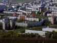 Тольятти, ул. 40 лет Победы, 108: положение дома