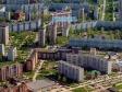 Тольятти, Kosmonavtov blvd., 2: положение дома