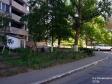 Тольятти, Kosmonavtov blvd., 4: приподъездная территория дома