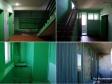 Тольятти, Kosmonavtov blvd., 4: о подъездах в доме