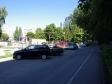 Тольятти, Kosmonavtov blvd., 8: условия парковки возле дома