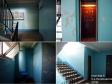Тольятти, Kosmonavtov blvd., 14: о подъездах в доме