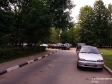 Тольятти, Kosmonavtov blvd., 14: условия парковки возле дома