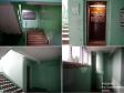 Тольятти, Kosmonavtov blvd., 18: о подъездах в доме