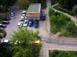 Тольятти, Kosmonavtov blvd., 18: условия парковки возле дома