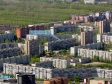 Тольятти, Kosmonavtov blvd., 18: положение дома