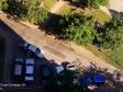 Тольятти, 70 let Oktyabrya st., 61: условия парковки возле дома
