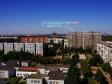 Тольятти, 70 let Oktyabrya st., 61: положение дома