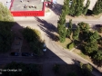 Тольятти, ул. 70 лет Октября, 59: условия парковки возле дома
