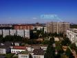Тольятти, ул. 70 лет Октября, 59: положение дома