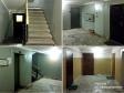 Тольятти, Avtosrtoiteley st., 50Б: о подъездах в доме