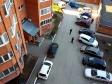 Тольятти, Avtosrtoiteley st., 50Б: условия парковки возле дома
