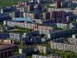 Тольятти, Avtosrtoiteley st., 50Б: положение дома