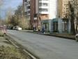 Екатеринбург, ул. Титова, 8/2: условия парковки возле дома