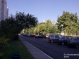 Тольятти, Kosmonavtov blvd., 19: условия парковки возле дома