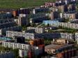 Тольятти, Kosmonavtov blvd., 19: положение дома