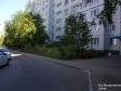 Тольятти, Kosmonavtov blvd., 15: приподъездная территория дома