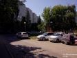 Тольятти, б-р. Космонавтов, 15: условия парковки возле дома