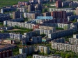 Тольятти, б-р. Космонавтов, 15: положение дома