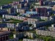 Тольятти, Kosmonavtov blvd., 15: положение дома