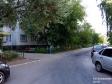 Тольятти, б-р. Космонавтов, 9: приподъездная территория дома