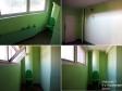 Тольятти, Kosmonavtov blvd., 9: о подъездах в доме