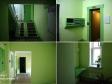 Тольятти, Voroshilov st., 5: о подъездах в доме