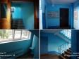 Тольятти, ул. Дзержинского, 38: о подъездах в доме