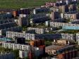 Тольятти, Dzerzhinsky st., 38: положение дома