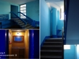 Тольятти, Avtosrtoiteley st., 32: о подъездах в доме