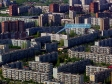 Тольятти, Avtosrtoiteley st., 32: положение дома