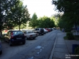 Тольятти, Kosmonavtov blvd., 3: условия парковки возле дома