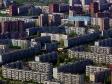Тольятти, Kosmonavtov blvd., 3: положение дома