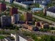 Тольятти, Sverdlov st., 1: положение дома