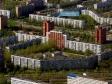 Тольятти, ул. Свердлова, 5: положение дома