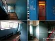 Тольятти, 40 Let Pobedi st., 112: о подъездах в доме