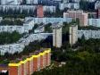 Тольятти, 40 Let Pobedi st., 112: положение дома