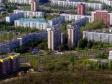 Тольятти, ул. 40 лет Победы, 116: положение дома