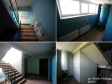 Тольятти, 40 Let Pobedi st., 118: о подъездах в доме